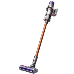 dyson cyclone v10 absolute is my top pick