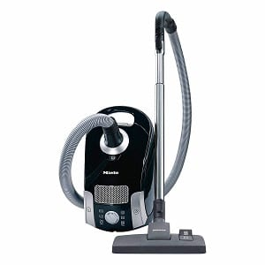 Small Vacuum Cleaners - Which Compact Hoover Is Best In 2021? 3