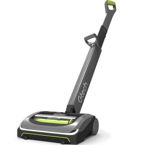 Best Lightweight Vacuum Cleaners - Top UK Hoovers For The Elderly [year] 2