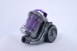 Best Cylinder Vacuum Cleaners 2020: UK Reviews