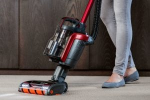 Shark IF260UKTH Review: A Cordless Vacuum to Rival Dyson?