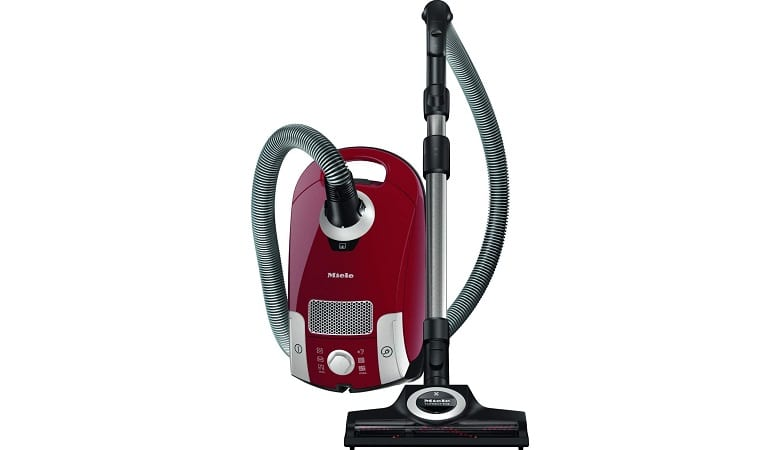 Miele C1 Compact Powerline