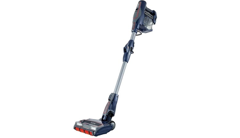 Best Cordless Vacuum - Most convenient Vacuum Cleaners Reviewed 3