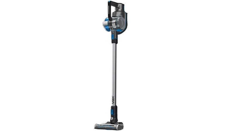 Best Cordless Vacuum - Most convenient Vacuum Cleaners Reviewed 4